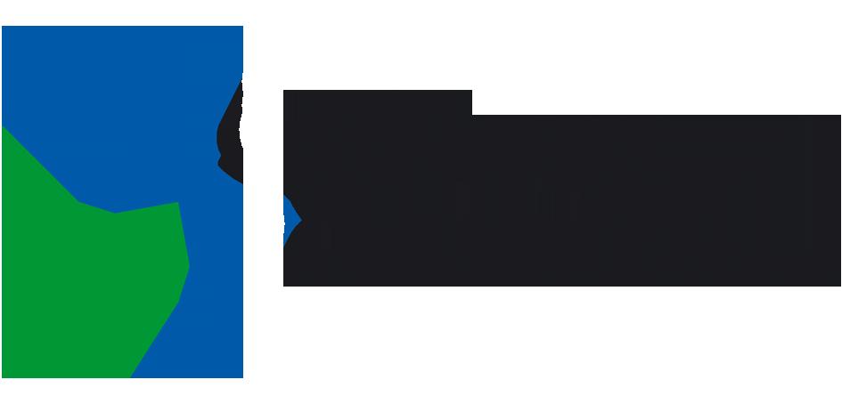Siberg - Systems Integration
